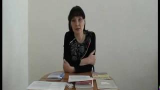 Подготовка учащихся к ЕГЭ по литературе