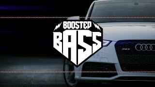 Baixar Ahzee - STARS [Bass Boosted]