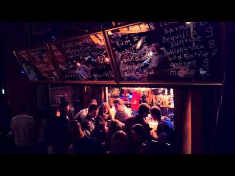 Karaoke w Fanaberii Wrocław