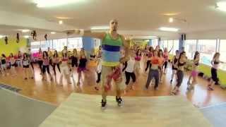 Enrique Iglesias Bailando ft Descemer Bueno Gente De Zona