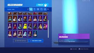 Fortnite coprei pack of 10