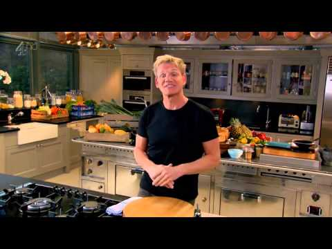 Gordon Ramsay's Home Cooking S01e03  Youtube. Kitchen Aid Appliances. Carpet Tiles For Kitchen Floor. Metallic Tiles Kitchen. House Kitchen Appliances. Lighting Design For Kitchen. Dark Kitchen Cabinets With Light Island. How To Build A Movable Kitchen Island. Kitchen With Light Cabinets