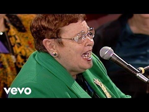 Doris Akers - Sweet Jesus [Live]