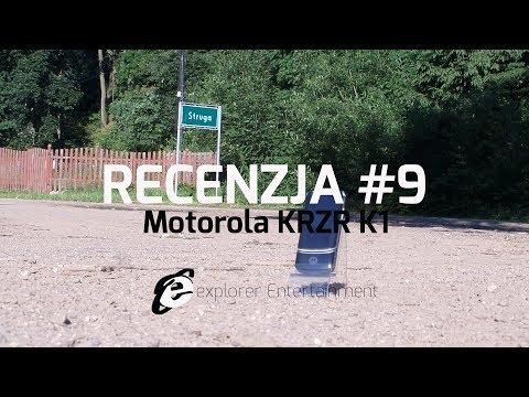 motorola hc11 m68hc11 reference manual