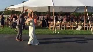 DiMeo Farms Weddings Venue in New Jersey