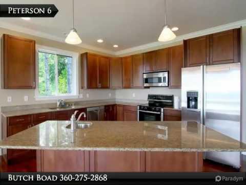 Homes for Sale - 211 E Mountain View Drive, Allyn, WA
