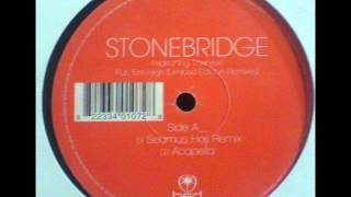 StoneBridge - Put