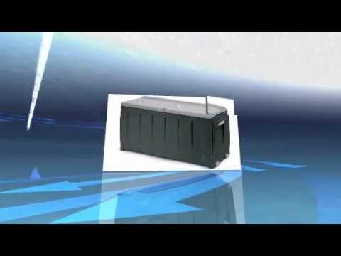 Houten Tuinkussen Opbergbox.Opbergbox Tuinkussens Wij Vergelijken Alle Opbergboxen Voor Tuinkussens Op De Markt