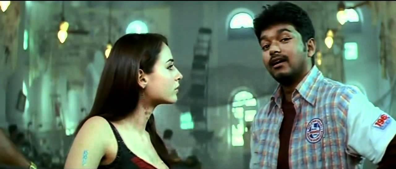 Watch sachin tamil movie youtube : Sony l series battery best buy