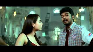 Sachin - Vaadi Vaadi _ Tamil HD movie video songs 720p _ - YouTube(1).divx