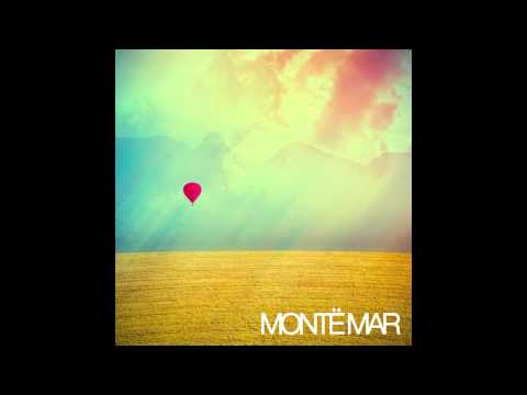 Montë Mar-Time