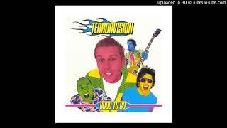 01 D'ya Wanna Go Faster (Terrorvision - Good to go)