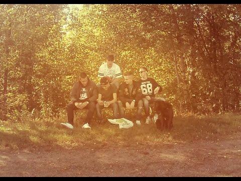 ENjoY & Kevin, Fredrik Gustafsson, Mathew, Chrillo - Värmlandsfinest