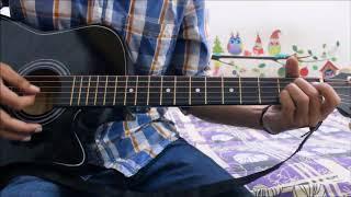 Juarez Acoustic Guitar - Only Rs 1999 - PERFECT GUITAR 4 BEGINNERS ????Hindi guitar review