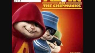 NOFX - Fun Things To Fuck Chipmunk