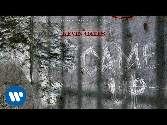 Kevin Gates - Came Up [Official Audio]