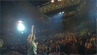 2011年3月11日、東日本を襲った大震災から7年目にあたる今日、大黒摩季は福島県喜多方市で、全国ツアーのライブを開催いたしました。 『とにかく全員心底楽しませ ...