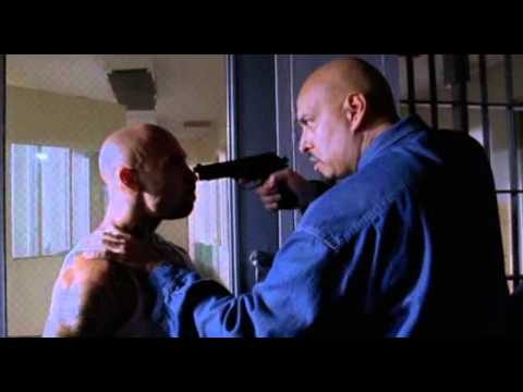 Film 01:Mission Alcatraz 2