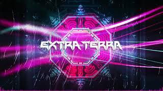 Extra Terra - Virtual Reality