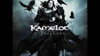 KAMELOT - Falling Like The Fahrenheit