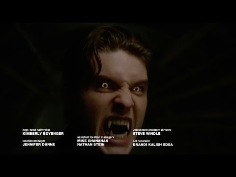 """Teen Wolf 6x18 Promo """"I Think I Know Who It Is"""""""