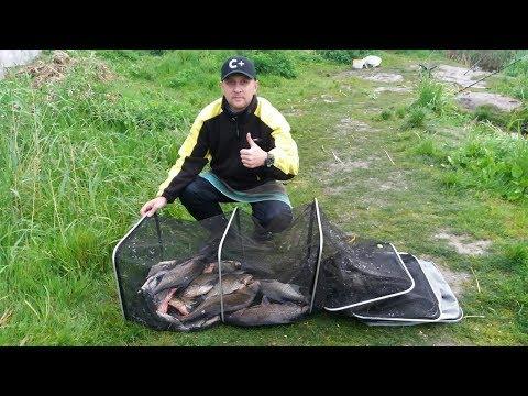 рыбалка от шики