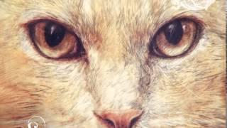 Sharam Jey & Night Talk - The Future (Original Mix)