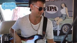 "PIMPS OF JOYTIME - ""She Do"" (Live at High Sierra 2013) #JAMINTHEVAN"