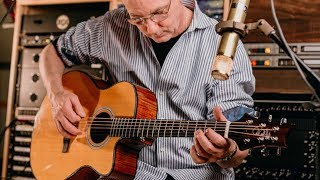 2018 SE Acoustics | PRS Guitars