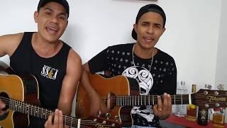 Baixar Gusttavo Lima - Cem Mil cover (Sidnei Silva e Alex) #SSA