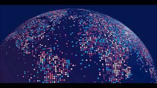 Globalizacion-Sociologia Urbana 2 FAPUR