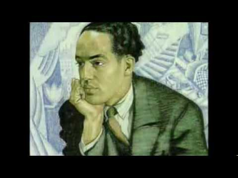 an analysis of as i grew older a poem by langston hughes Born on february 1, 1902 in joplin, missouri james mercer langston hughes was a leading poet in the harlem renaissance, expertly writing multitudes of jazz poetry.