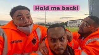 The Travelling Pundits - Wexford FC vs Treaty United - Matchweek 11 - 11/06/2021