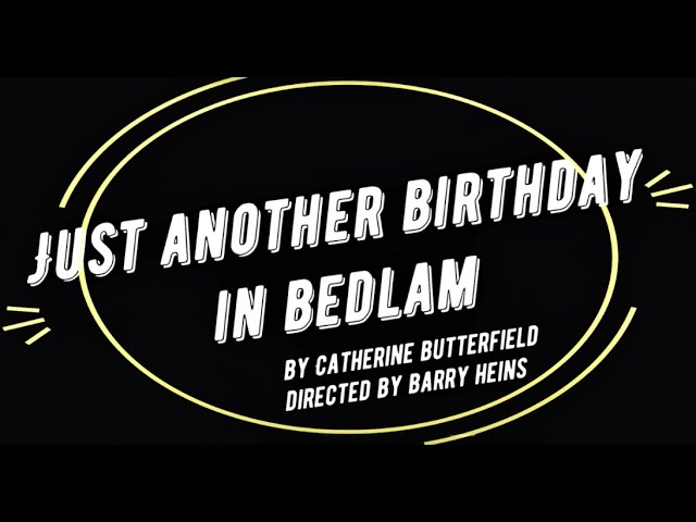 Just Another Birthday in Bedlam_trailer