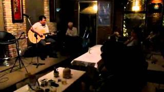 Chuyển bến - Cafe Guitar Phát Tài