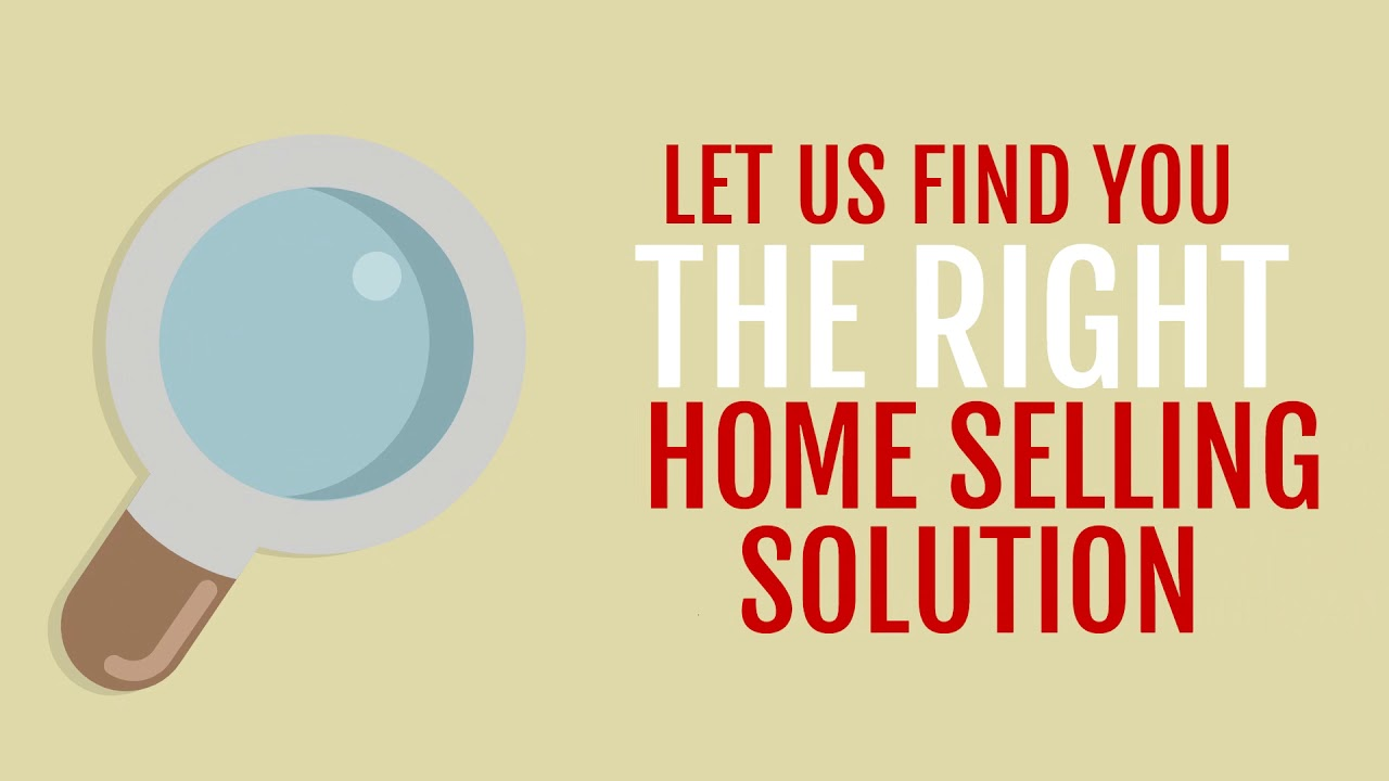 We Buy Houses Greenville SC - Fast Home Sales