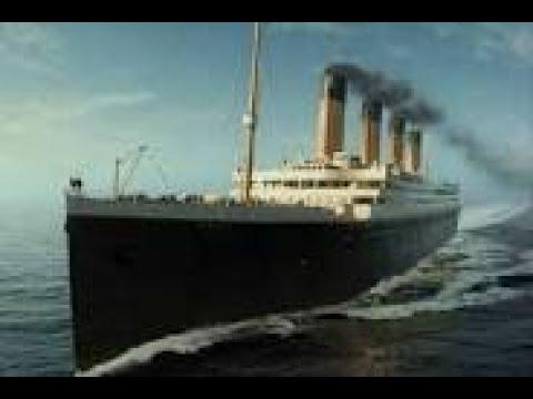 Download El Titanic 1996 Pelicula Completa En español