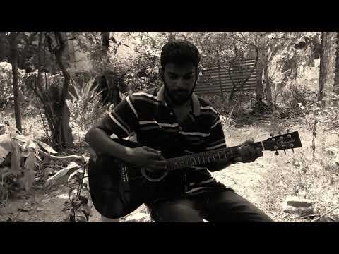 Chords for 7UP Madras Gig - Orasaadha   Vivek - Mervin
