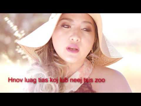 Nug Rawv Moo (instrumental)