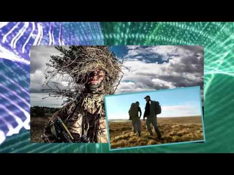 Royal Marines Commando School Season 1 Episode 8