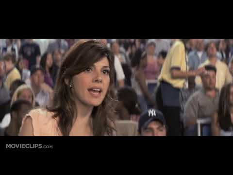Genre Switch - Anger Management Trailer