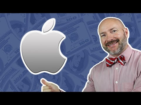 Apple Stock Price Target Flash Update [Complete Apple Dividend Analysis]