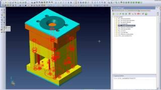 VISI Modelling - Webinar ''Datenexport''