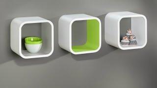 Best Floating Shelves Ideas