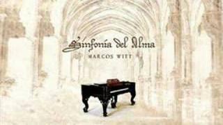 Marcos Witt - Demo Sinfonía del alma