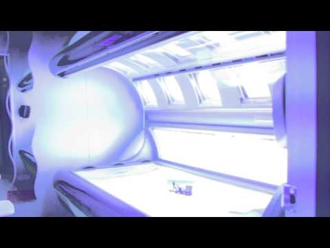 best price – tanning bed supply