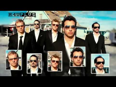 backstreet-boys's-greatest-hits-best-songs-of-backstreet-boys