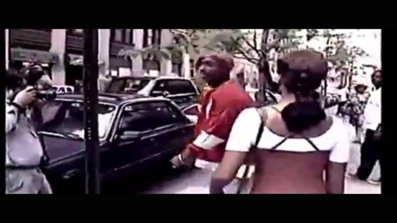 Tupac Fuck All 46