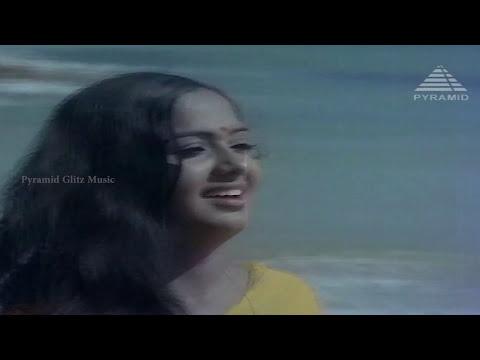 Alaigal Oivathillai Tamil Movie Video Songs | Karthik | Radha | Ilayaraja | Bharathiraja | Pyramid Glitz Music