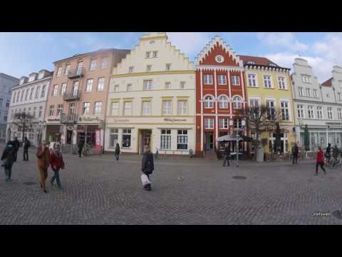 Greifswald 2016
